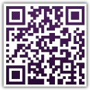 px_android_qr.png